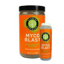 Supreme Growers Myco Blast