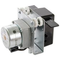 Light Rail 4.0 Intelli-Drive Motor (Motor Only)