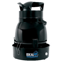 Ideal-Air Industrial Grade Humidifier, 175 Pint