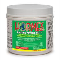 Hormex Rooting Powder #3, 1 lb.