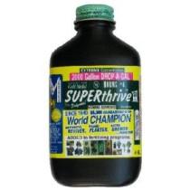 Superthrive, 1 oz