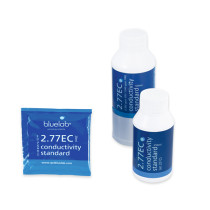 Bluelab 2.77 EC Conductivity Solution