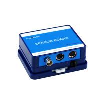 TrolMaster Aqua-X Sensor Board to connect sensors to controller