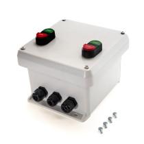 Twister T2 Control Box