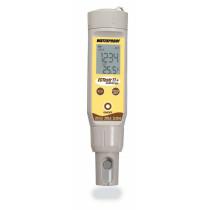 Oakton Waterproof EC Tester 11+