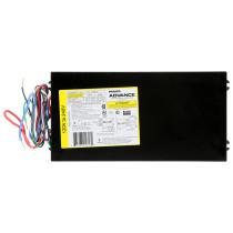 Philips Replacement CDM Electronic Ballast, 120/240 Volt