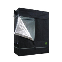 GrowLab Horticultural Grow Room 80L