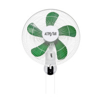 """Active Air 16"""" Wall Mount Fan"""