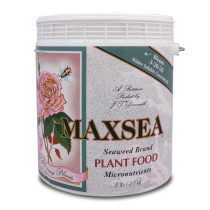 Maxsea Bloom 6lb Container