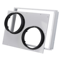 Quest 506 Exhaust Duct Kit