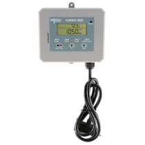 Titan Controls Spartan Series CO2 Controller/Monitor