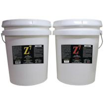 Z7 Enzyme Cleanser, 5 Gallon