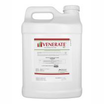 Marrone Bio Innovations Venerate XC, 2.5 Gallon