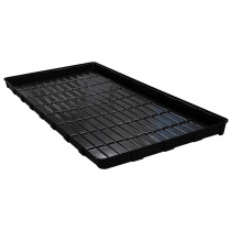 Botanicare Rack Tray 4 ft x 8 ft with 6 in Drain