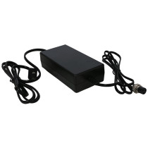 Rainmaker 5 Gal Replacement Charger