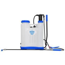 Rainmaker 4 Gallon (16 Liter) Backpack Sprayer