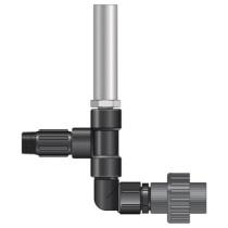 "Dosatron Water Hammer Arrestor, 1.5"" Installation Kit"