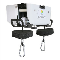 Sun System Sun Hoist Wireless Light Lift Hanger