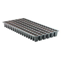 Oasis 102 Count Wedge Tray & Medium