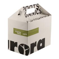 Roots Organics Roots Organics Player Pack
