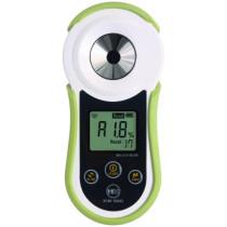 HM Digital Brix Refractometer
