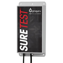Sure Test GroGuru Base with Cellular Modem