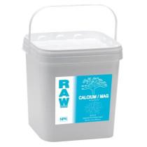 RAW Calcium/Magnesium 10 lb