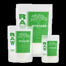 RAW Dry Nitrogen, 2 lbs.