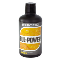 BioAg Ful-Power