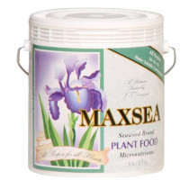 Botanica Maxsea All Purpose Plant Food