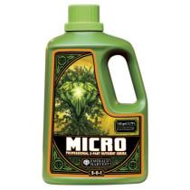 Emerald Harvest Micro