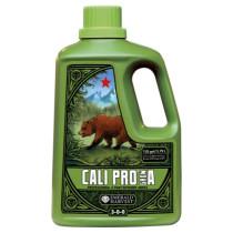 Emerald Harvest Cali Pro Grow A