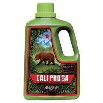Emerald Harvest Cali Pro Bloom A