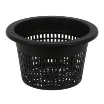 Gro Pro Mesh Pot/Bucket Lid 10 in