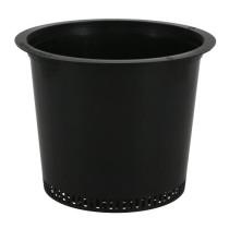 Gro Pro Premium Black Mesh Pot, 12 in