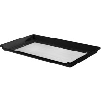 Honey Bee Tray Top 200 Micron