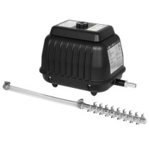 EcoPlus Pro Linear Air Pump
