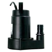 EcoPlus 1500 GPH Elite Submersible Water Pump