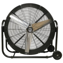 Fans & Blowers | Grow Room Exhaust Fans