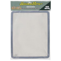 Harvest More Replacement Screen, 150 Micron