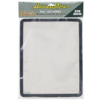 Harvest More Replacement Screen, 220 Micron