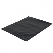 "Harvest Keeper Black Precut Bags, 11"" x 18"""