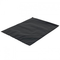 "Harvest Keeper Black Precut Bags, 15"" x 20"""