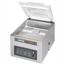 Henkelman Boxer 42XL Vacuum Sealer with Gas Flush System