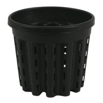 Gro Pro Root Master Pot, 8 in (1.32 Gallon)