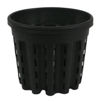 Gro Pro Root Master Pot, 12 in (5.28 Gallons)