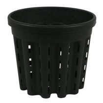 Gro Pro Root Master Pot, 14 in (6.6 Gallons)