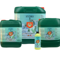 House and Garden Hydro B