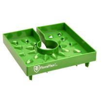 FloraFlex 6 in FloraCap 2.0