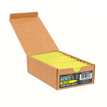 Grower's Edge Plant Stake Labels Yellow - Box of 1000